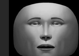 Не могу найти шаблоны масок