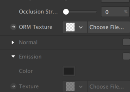 Не понимаю как корректно наложить текстуру