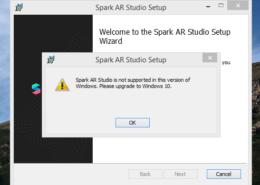Возможно ли установить на windows 8