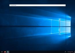 Не устанавливается Spark AR Studio на Windows 10.