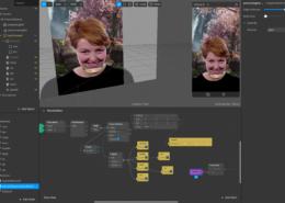 Ошибка – segmentation при загрузке маски на сайт