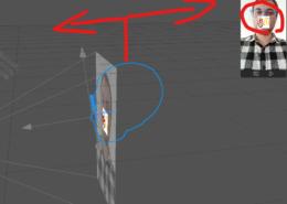 Как сделать слой (canvas) всегда поверх всех объектов (по типу как работает Picker UI)